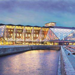 Få din pris på vinduespudsning i Helsingør. Brug vores tilbudsberegner og få en pris på en vinduespudser i Helsingør.