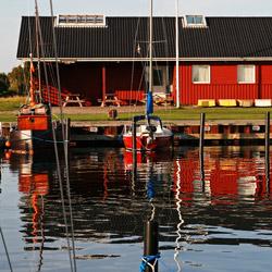 Vinduespudsning i Hvidovre - Den bedste vinduespudser til prisen i Hvidovre og omegn!