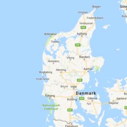 Vinduespudsning i Jylland - Og af Jylland's bedste vinduespudsere!